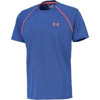 Under Armour Tech T-Shirt Blue
