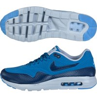 Nike Air Max 1 Ultra Moire Trainers Blue
