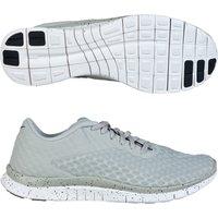 Nike Free Hypervenom Low Trainers Grey