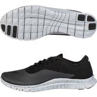 Nike Free Hypervenom Low Trainers Black