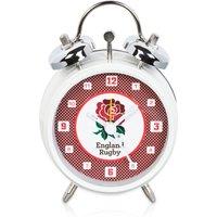 England Alarm Clock