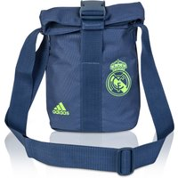 Real Madrid Organiser