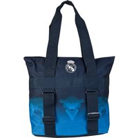 Real Madrid Tote Bag
