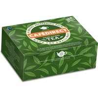 Image For Cafédirect Everyday Tea - 80 Teabags