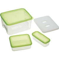 Coolmovers Stay Cool Storage Set