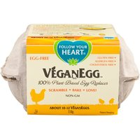 VeganEgg - 114g