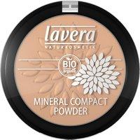 Lavera Mineral Compact Powder - 7g
