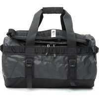 Base Camp small duffel bag