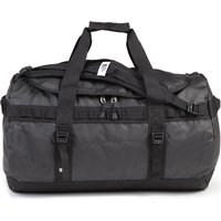 Base Camp medium duffel bag