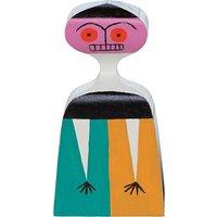 Girard Wooden Doll no. 3