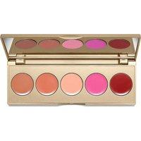 Stila Convertible color palette in sunrise splendor, Women's, Sunrise splendor