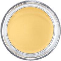 Nyx Cosmetics Concealer Jar, Women's, Yellow
