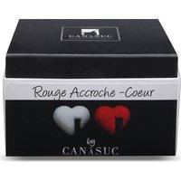 Canasuc Heart-shaped sugars