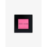 Bobbi Brown Blush, Women's, Pink coral