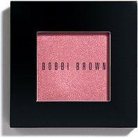 Bobbi Brown Shimmer blush, Women's, Pink sugar