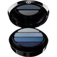 Eyes to Kill quad eyeshadow palette