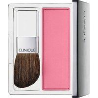 Clinique Blushing Blush Powder Blush, Women's, Pink love