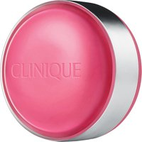 Clinique Sweet Pots, Women's, Pink framb