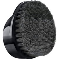 Clinique Sonic system cleaninsing brush head, Mens