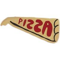 Pizza Slice enamel pin