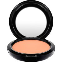 Mac Prep + Prime CC Colour Correcting Compact, Women's, Recharge