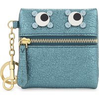 Circulus Eyes coin purse