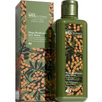 Limited edition Mega-Mushroom Skin Relief soothing treatment lotion 400ml