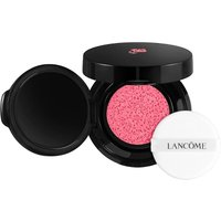 Lancome Cushion Blush Subtil, Women's, 2