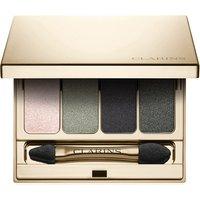 4 colour eyeshadow palette