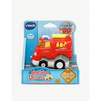 Vtech Toot-Toot Drivers Press n Go fire engine