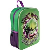 Lego Batman Joker rucksack