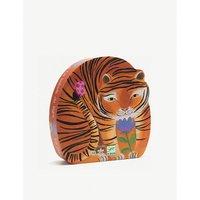 Djeco Tiger puzzle
