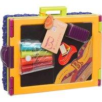 B Preschool Toys Take it easel boards