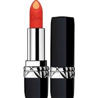 cd5613fd8f66 Rouge Dior Couture Colour lipstick
