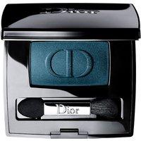 Diorshow mono eyeshadow, Women's, Now