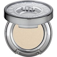 Urban Decay Eyeshadow, Women's, Polyester bride