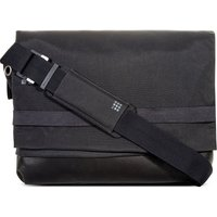 Moleskine Mycloud messenger bag, Mens