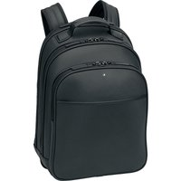 Montblanc Extreme leather rucksack, Mens