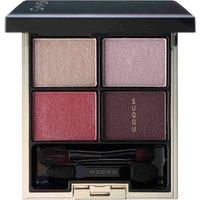 Designing Colour Eyeshadow palette 107