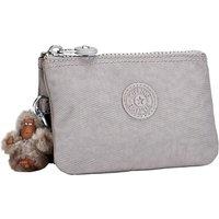 Creativity small zipped purse