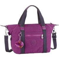 Art S handbag
