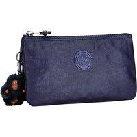 Creativity large nylon purse