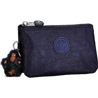 Creativity nylon purse