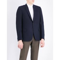 Paul Smith Mens Navy Jacket