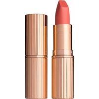 Charlotte Tilbury Matte Revolution lipstick, Women's, Sexy sienna