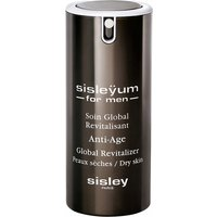 Sisley Sisleÿum for Men – dry skin, Mens
