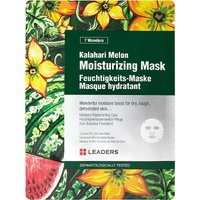 Leaders Kalahari melon moisturising mask