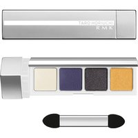 FFFuture eyeshadow palette