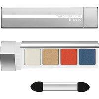 FFFuture eyeshadow palette