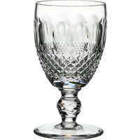 Waterford Colleen champagne glass